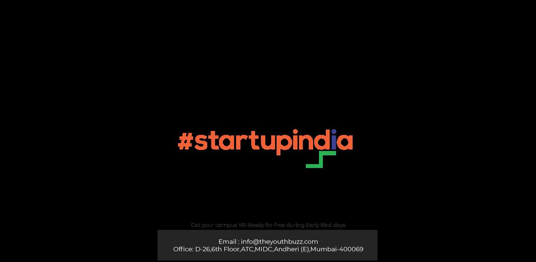 startup-india-recogenized